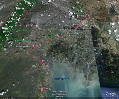 52k-route-google-map1